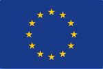 European Commission emblem