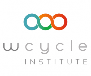 Wcycle institute logo